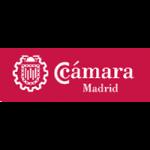 acredita_camara