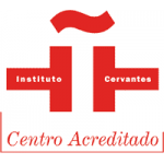 acredita_cervantes