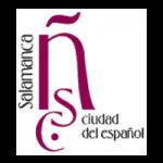 acredita_ciudadespanol