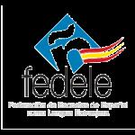 acredita_fedele