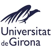 acredita_unigirona