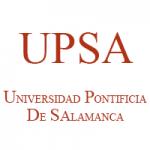 acredita_upsa
