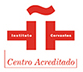 acreditacion-instituto-cervantes