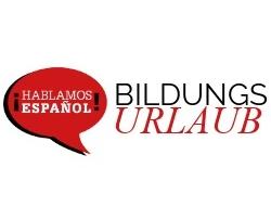 bildungsurlaub-logo-hablamos-250-211-250x202