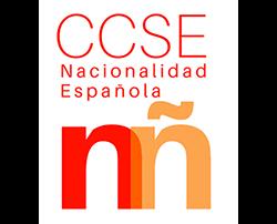 ccse250-250x202 (1)