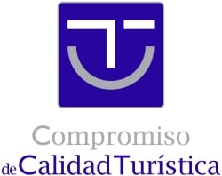 compromiso-turistico-logo-250