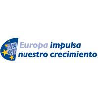 logo_EuropaImpulsa