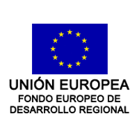 logo_FondoRegional