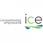 logo_ICE