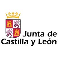 logo_JCYL