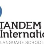tandem-internacional-home-300x160 (1)